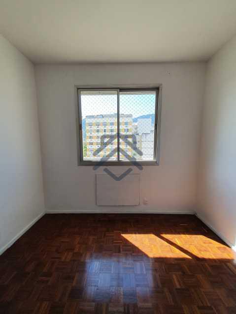 20201201_085935 - Excelente Apartamento 3 Quartos com 1 Suíte - TJAP30112 - 19