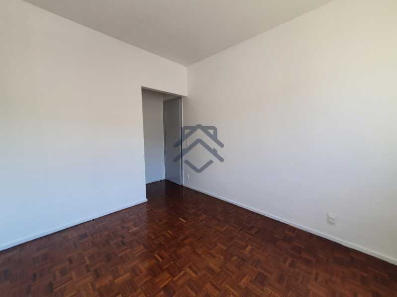 20201201_090000 - Excelente Apartamento 3 Quartos com 1 Suíte - TJAP30112 - 20