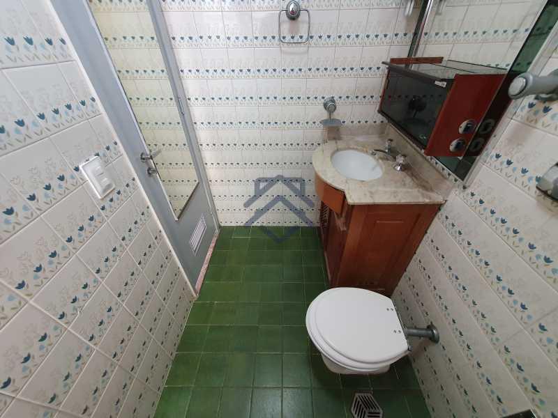 20201201_090045 - Excelente Apartamento 3 Quartos com 1 Suíte - TJAP30112 - 21