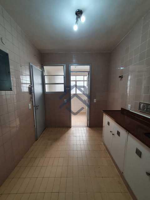 20201201_090239 - Excelente Apartamento 3 Quartos com 1 Suíte - TJAP30112 - 27