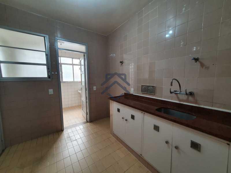20201201_090249 - Excelente Apartamento 3 Quartos com 1 Suíte - TJAP30112 - 28