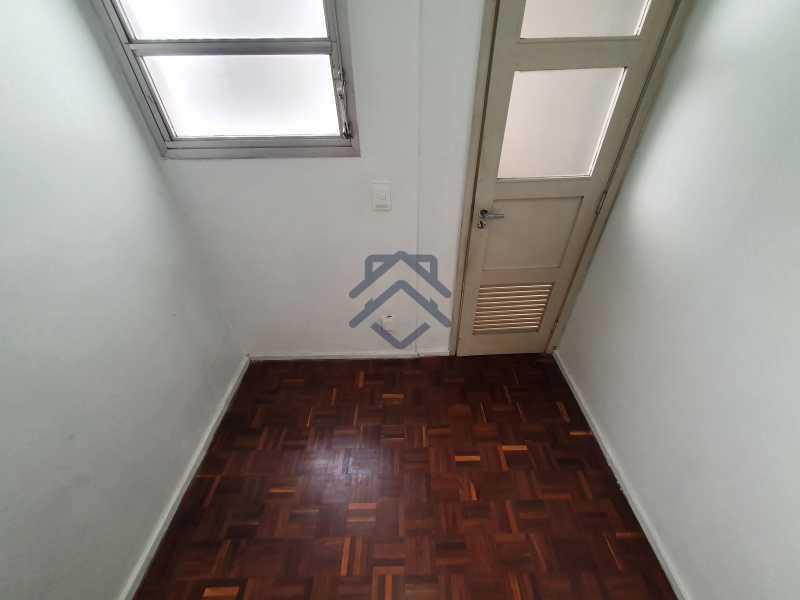20201201_090457 - Excelente Apartamento 3 Quartos com 1 Suíte - TJAP30112 - 30