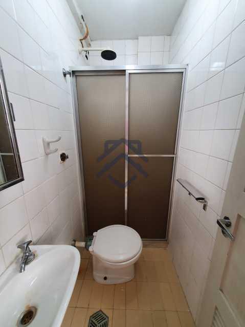 20201201_090538 - Excelente Apartamento 3 Quartos com 1 Suíte - TJAP30112 - 31