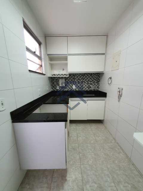 WhatsApp Image 2021-03-18 at 1 - Apartamento para alugar Rua Santa Sofía,Tijuca, Rio de Janeiro - R$ 1.600 - TJAP202122 - 19