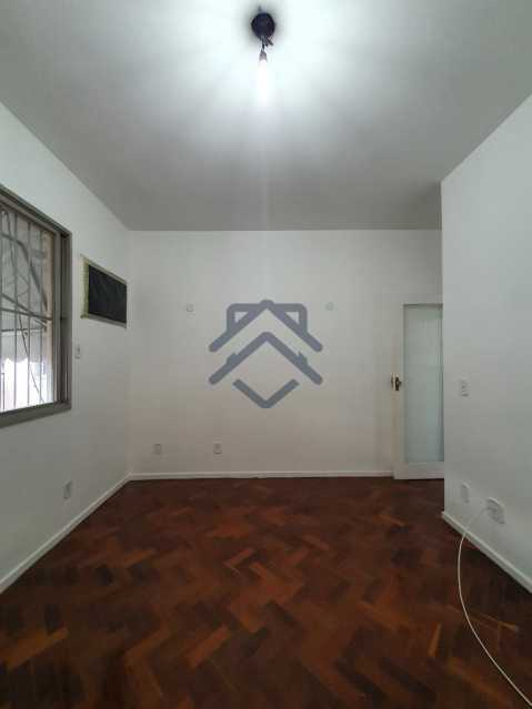 WhatsApp Image 2021-03-18 at 1 - Apartamento para alugar Rua Santa Sofía,Tijuca, Rio de Janeiro - R$ 1.600 - TJAP202122 - 31