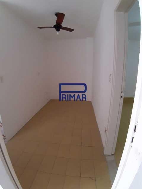 8 - Apartamento 1 quarto para alugar Riachuelo, Rio de Janeiro - R$ 800 - MEAP1240323 - 9