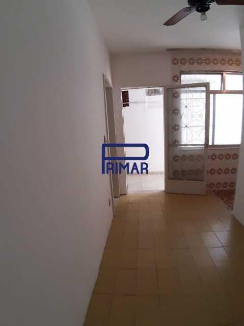 10 - Apartamento 1 quarto para alugar Riachuelo, Rio de Janeiro - R$ 800 - MEAP1240323 - 11