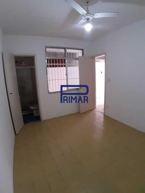 13 - Apartamento 1 quarto para alugar Riachuelo, Rio de Janeiro - R$ 800 - MEAP1240323 - 14