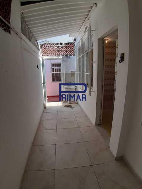 7 - Apartamento 1 quarto para alugar Riachuelo, Rio de Janeiro - R$ 800 - MEAP1240323 - 8