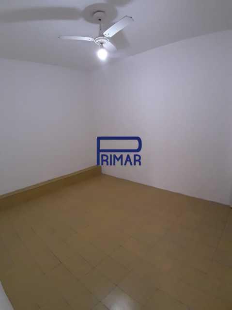 11 - Apartamento 1 quarto para alugar Riachuelo, Rio de Janeiro - R$ 800 - MEAP1240323 - 12