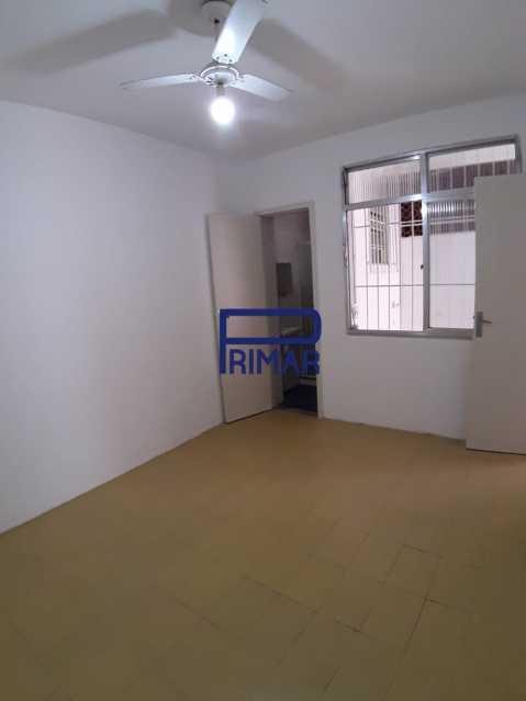 12 - Apartamento 1 quarto para alugar Riachuelo, Rio de Janeiro - R$ 800 - MEAP1240323 - 13