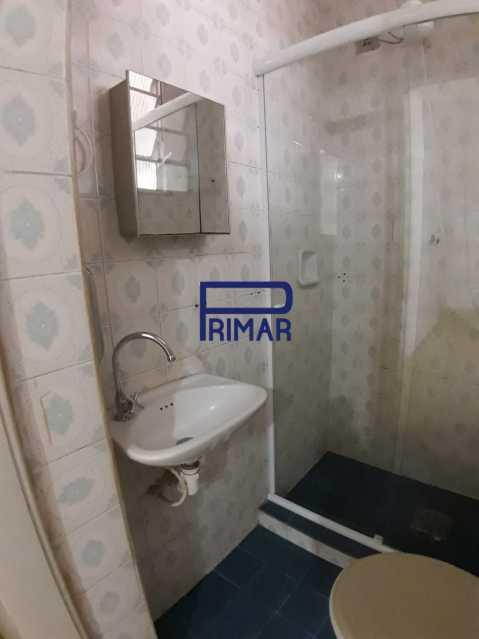 14 - Apartamento 1 quarto para alugar Riachuelo, Rio de Janeiro - R$ 800 - MEAP1240323 - 15