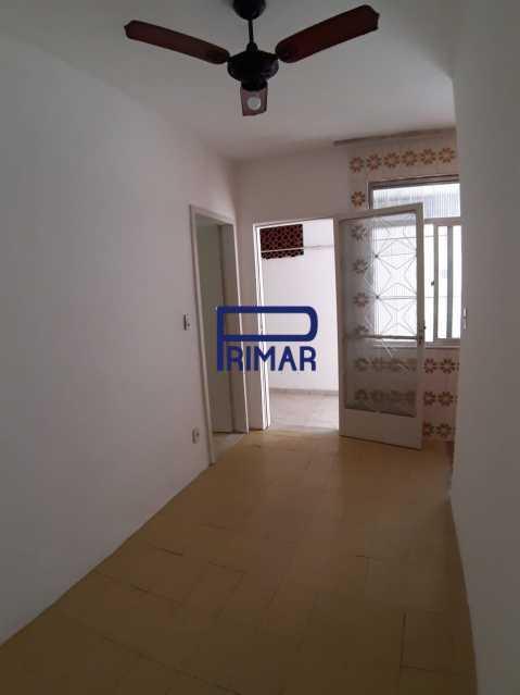 9 - Apartamento 1 quarto para alugar Riachuelo, Rio de Janeiro - R$ 800 - MEAP1240323 - 10