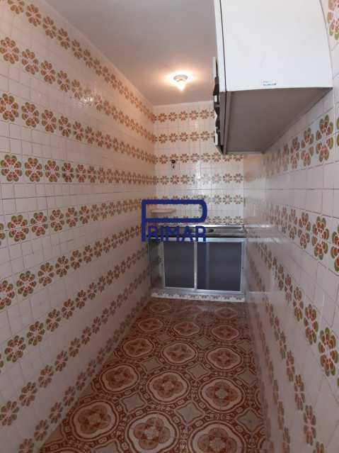 17 - Apartamento 1 quarto para alugar Riachuelo, Rio de Janeiro - R$ 800 - MEAP1240323 - 18