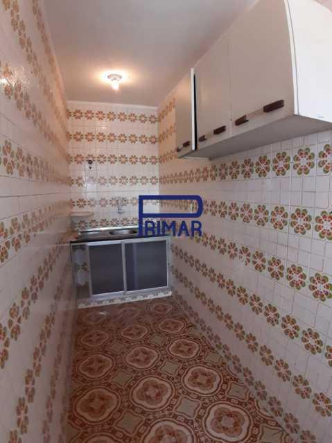 18 - Apartamento 1 quarto para alugar Riachuelo, Rio de Janeiro - R$ 800 - MEAP1240323 - 19