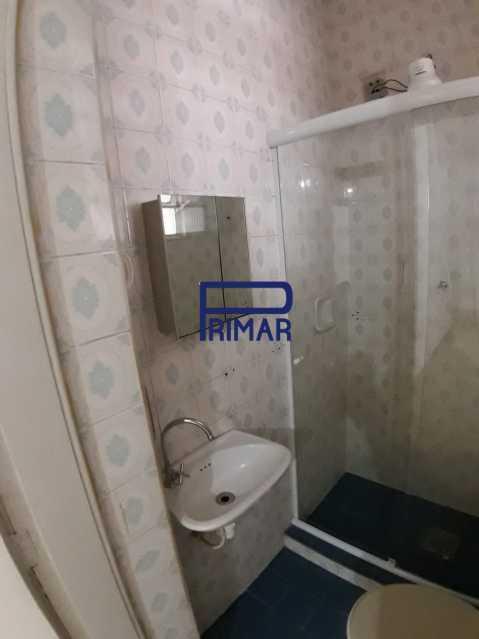 15 - Apartamento 1 quarto para alugar Riachuelo, Rio de Janeiro - R$ 800 - MEAP1240323 - 16
