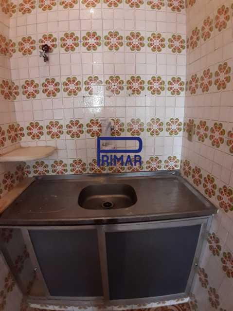 19 - Apartamento 1 quarto para alugar Riachuelo, Rio de Janeiro - R$ 800 - MEAP1240323 - 20