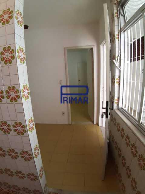 16 - Apartamento 1 quarto para alugar Riachuelo, Rio de Janeiro - R$ 800 - MEAP1240323 - 17