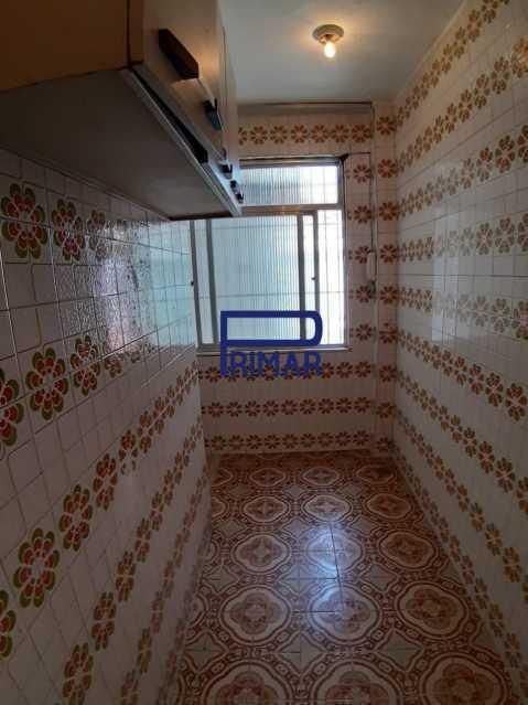 20 - Apartamento 1 quarto para alugar Riachuelo, Rio de Janeiro - R$ 800 - MEAP1240323 - 21
