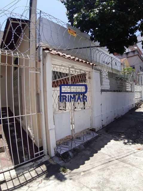 3 - Apartamento 1 quarto para alugar Riachuelo, Rio de Janeiro - R$ 800 - MEAP1240323 - 4