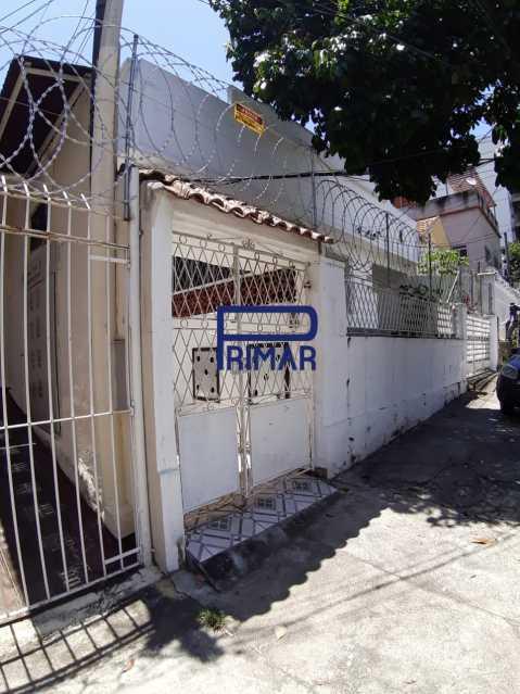 4 - Apartamento 1 quarto para alugar Riachuelo, Rio de Janeiro - R$ 800 - MEAP1240323 - 5