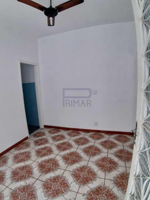 6 - Casa de Vila 1 quarto para alugar Riachuelo, Rio de Janeiro - R$ 800 - MECS1240325 - 7