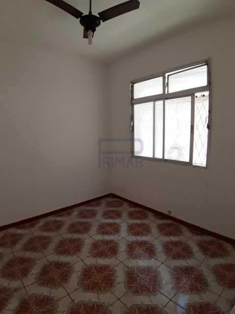 9 - Casa de Vila 1 quarto para alugar Riachuelo, Rio de Janeiro - R$ 800 - MECS1240325 - 10