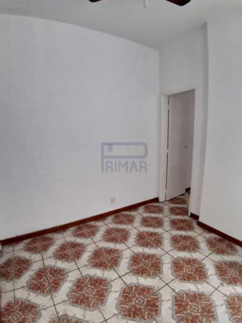 14 - Casa de Vila 1 quarto para alugar Riachuelo, Rio de Janeiro - R$ 800 - MECS1240325 - 15
