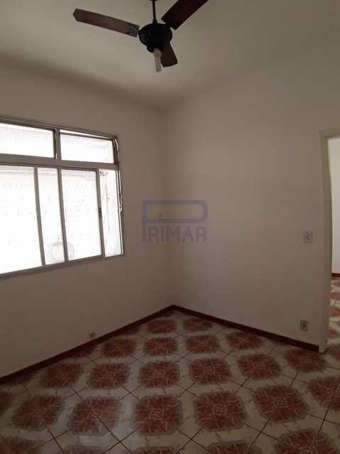 13 - Casa de Vila 1 quarto para alugar Riachuelo, Rio de Janeiro - R$ 800 - MECS1240325 - 14