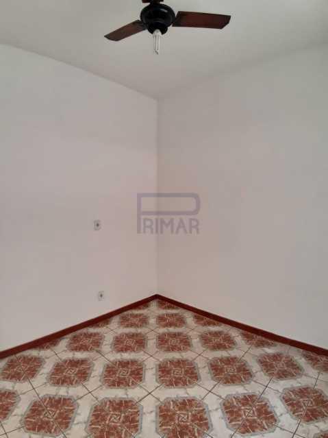 12 - Casa de Vila 1 quarto para alugar Riachuelo, Rio de Janeiro - R$ 800 - MECS1240325 - 13