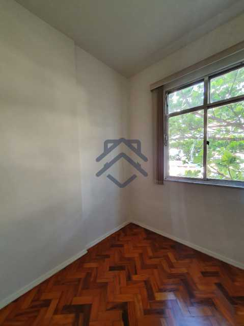 22 - Apartamento para alugar Rua Uruguai,Andaraí, Rio de Janeiro - R$ 1.000 - TJAP10312 - 23