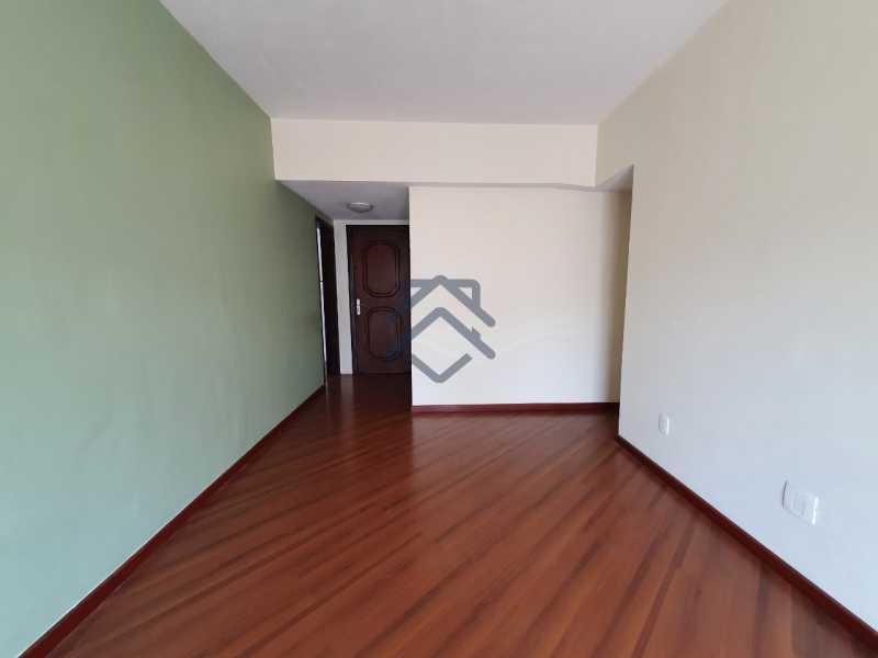 WhatsApp Image 2021-02-12 at 1 - Apartamento para alugar Rua Joaquim Pinheiro,Freguesia (Jacarepaguá), Jacarepaguá,Rio de Janeiro - R$ 1.200 - TJAP224343 - 5