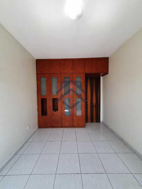 WhatsApp Image 2021-02-12 at 1 - Apartamento para alugar Rua Joaquim Pinheiro,Freguesia (Jacarepaguá), Jacarepaguá,Rio de Janeiro - R$ 1.200 - TJAP224343 - 9