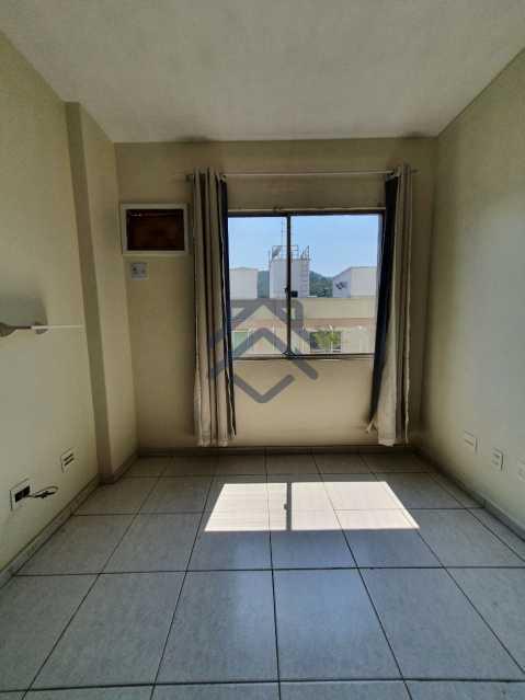 WhatsApp Image 2021-02-12 at 1 - Apartamento para alugar Rua Joaquim Pinheiro,Freguesia (Jacarepaguá), Jacarepaguá,Rio de Janeiro - R$ 1.200 - TJAP224343 - 10