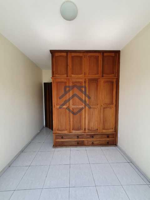 WhatsApp Image 2021-02-12 at 1 - Apartamento para alugar Rua Joaquim Pinheiro,Freguesia (Jacarepaguá), Jacarepaguá,Rio de Janeiro - R$ 1.200 - TJAP224343 - 12