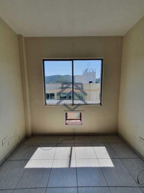 WhatsApp Image 2021-02-12 at 1 - Apartamento para alugar Rua Joaquim Pinheiro,Freguesia (Jacarepaguá), Jacarepaguá,Rio de Janeiro - R$ 1.200 - TJAP224343 - 13