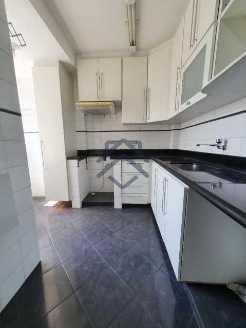WhatsApp Image 2021-02-12 at 1 - Apartamento para alugar Rua Joaquim Pinheiro,Freguesia (Jacarepaguá), Jacarepaguá,Rio de Janeiro - R$ 1.200 - TJAP224343 - 21