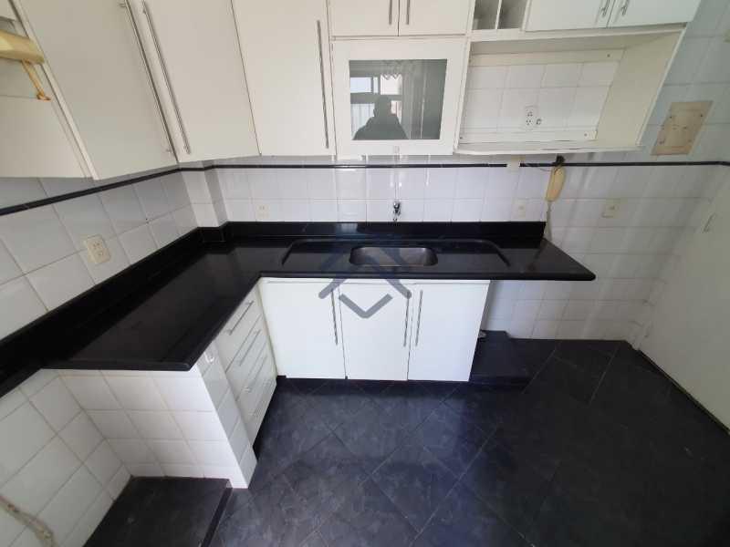 WhatsApp Image 2021-02-12 at 1 - Apartamento para alugar Rua Joaquim Pinheiro,Freguesia (Jacarepaguá), Jacarepaguá,Rio de Janeiro - R$ 1.200 - TJAP224343 - 23