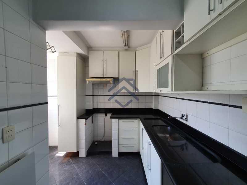 WhatsApp Image 2021-02-12 at 1 - Apartamento para alugar Rua Joaquim Pinheiro,Freguesia (Jacarepaguá), Jacarepaguá,Rio de Janeiro - R$ 1.200 - TJAP224343 - 26