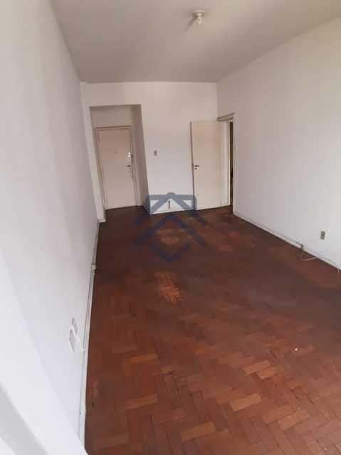 5 - Apartamento 3 quartos para alugar Tijuca, Rio de Janeiro - R$ 1.500 - TJAP324437 - 6