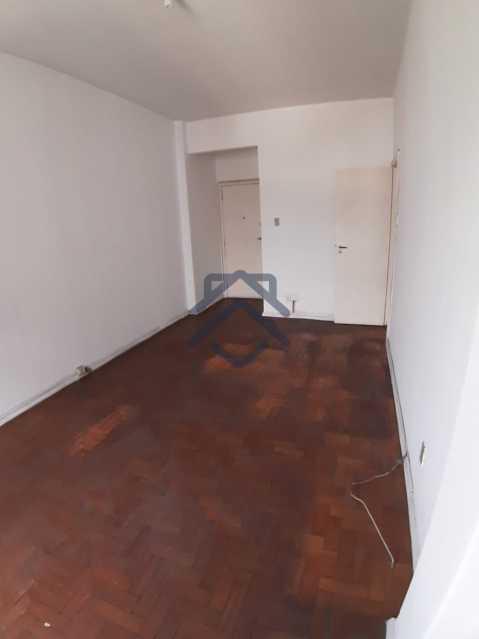 6 - Apartamento 3 quartos para alugar Tijuca, Rio de Janeiro - R$ 1.500 - TJAP324437 - 7