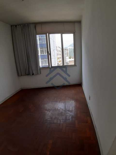 4 - Apartamento 3 quartos para alugar Tijuca, Rio de Janeiro - R$ 1.500 - TJAP324437 - 5