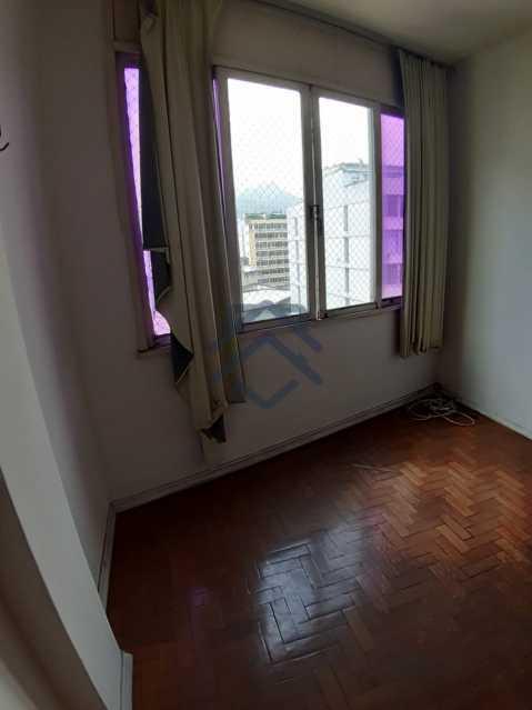 10 - Apartamento 3 quartos para alugar Tijuca, Rio de Janeiro - R$ 1.500 - TJAP324437 - 11