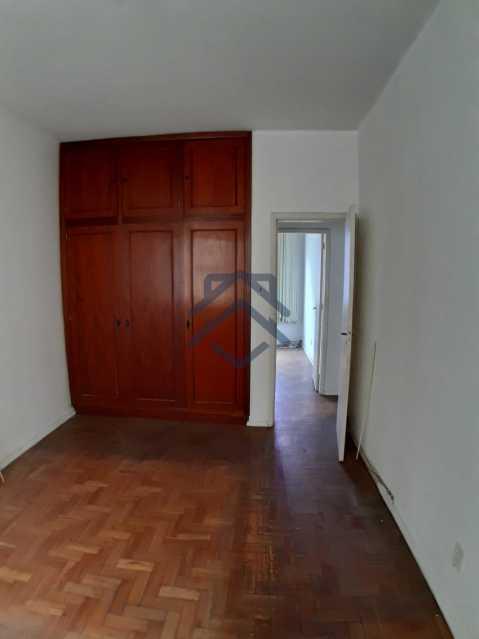 19 - Apartamento 3 quartos para alugar Tijuca, Rio de Janeiro - R$ 1.500 - TJAP324437 - 20