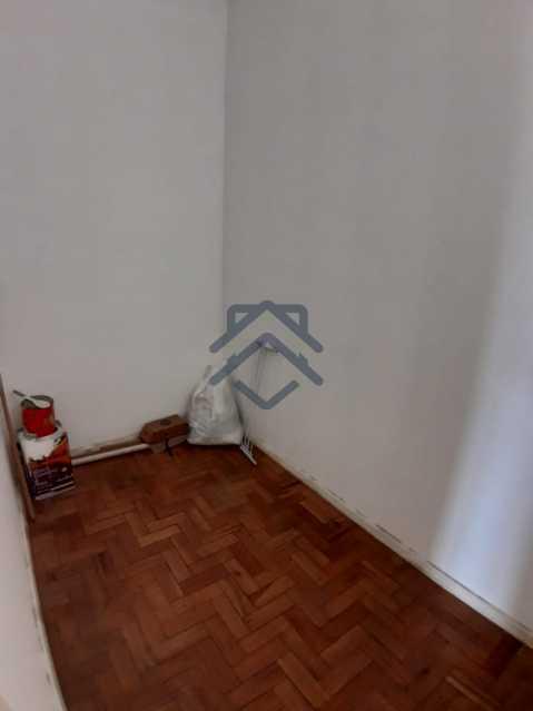 21 - Apartamento 3 quartos para alugar Tijuca, Rio de Janeiro - R$ 1.500 - TJAP324437 - 22