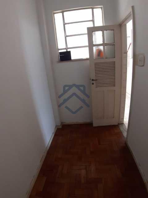 22 - Apartamento 3 quartos para alugar Tijuca, Rio de Janeiro - R$ 1.500 - TJAP324437 - 23