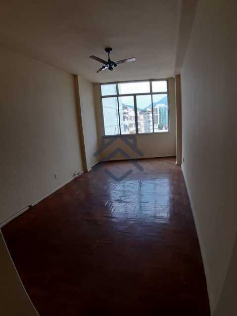 2 - Apartamento 2 quartos para alugar Tijuca, Rio de Janeiro - R$ 1.550 - TJAP224437 - 3