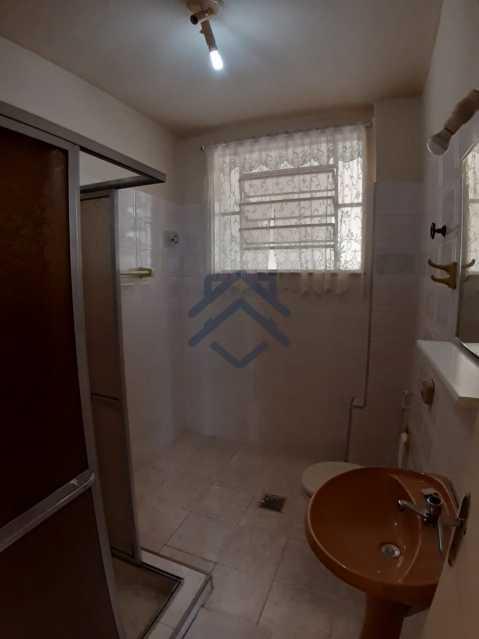 13 - Apartamento 2 quartos para alugar Tijuca, Rio de Janeiro - R$ 1.550 - TJAP224437 - 14
