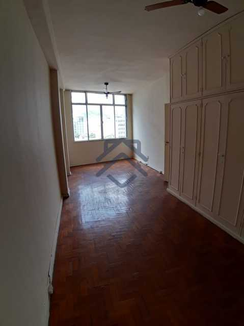18 - Apartamento 2 quartos para alugar Tijuca, Rio de Janeiro - R$ 1.550 - TJAP224437 - 19