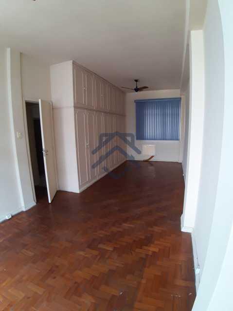 16 - Apartamento 2 quartos para alugar Tijuca, Rio de Janeiro - R$ 1.550 - TJAP224437 - 17